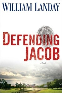 defendingjacob_williamlanday