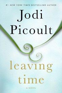 leavingtime_jodipicoult