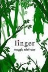 linger_maggiestiefvater