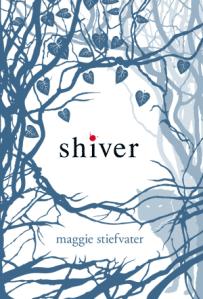 shiver_maggiestiefvater